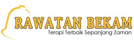 Rawatan Bekam